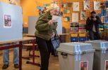 Προηγείται το ΑΝΟ στις βουλευτικές εκλογές στην Τσεχία