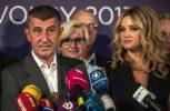 Τσεχία: Ο νικητής των εκλογών Αντρέι Μπάμπις δηλώνει ότι θα διεκδικήσει ενεργό ρόλο στην ΕΕ
