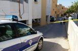 Εξαιρετικά κρίσιμη η κατάσταση του Κυριάκου Χατζησάββα εναντίον του οποίου διενεργήθηκε απόπειρα φόνου