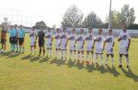 Η Κύπρος 5 – 0 το Σαν Μαρίνο για τα προκριματικά του Ευρωπαϊκού Πρωταθλήματος U-17
