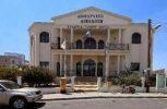 Λιβάδια: Τριήμερο πένθος για τον Γιώργο Κάτσιο