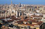 Δημοψήφισμα στον ιταλικό βορρά για φορολογική αυτονόμηση