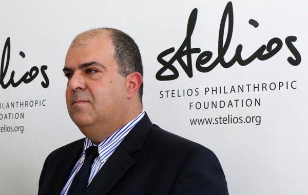 Νίκη του Στέλιου Χατζηιωάννου απέναντι στα Carrefour