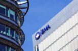 Στην Ολλανδία η νέα έδρα του Ευρωπαϊκού Οργανισμού Φαρμάκων (ΕΜΑ)