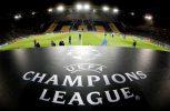 Η Suduva Λιθουανίας η πρώτη αντίπαλος του ΑΠΟΕΛ στον Α' προκριματικό γύρο του Champions League