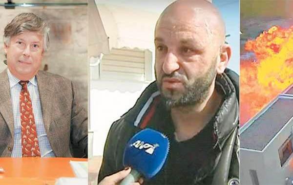 Ελλάδα: Η αποζημίωση που θα πάρει ο Πατμάνογλου από τον ιδιοκτήτη των Jumbo