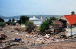 Αττική: Στους 6 οι αγνοούμενοι της κακοκαιρίας