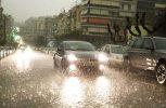 Ελλάδα: Έρχεται ο κυκλώνας «Ζήνωνας»