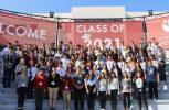 90 μαθητές της Κύπρου σε Διακοινοτικό Διαγωνισμό Καινοτομίας