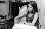 Η κατάρα των Ωνάσηδων: Τι συνέβη τη νύχτα που η Χριστίνα Ωνάση βρέθηκε νεκρή στην μπανιέρα της