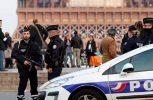 Παρίσι: αστυνομικός ξεκλήρισε την οικογένειά του