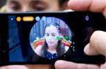 Οι έξυπνες συσκευές θα γίνουν ακόμη πιο …έξυπνες στην επόμενη 5ετία
