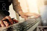 Η τεχνολογία «εισβάλλει» σχεδόν σε όλες τις δουλειές στις ΗΠΑ