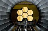 James Webb: Πέρασε τα τεστ το υπερτηλεσκόπιο!