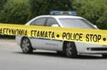Κλοπή οχήματος αξίας €25.000 στην Γεροσκήπου