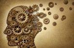 Η γήρανση του εγκεφάλου ίσως ξεκινά νωρίτερα απ' ότι νομίζουμε