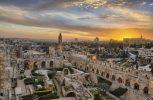 Ένας Ισραηλινός τραυματίστηκε μετά από επίθεση με μαχαίρι στην Ιερουσαλήμ