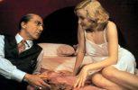 Ηθοποιός καταγγέλλει: Ο Ντάστιν Χόφμαν μου έβαλε δάχτυλο