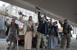 Ελεύθεροι οι 41 όμηροι των ανταρτών Χούθι