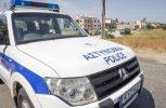 Απεβίωσε η 73χρονη που τον Γενάρη ξυλοκοπήθηκε από τον γιο της στη Λεμεσό