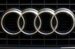 Πρόστιμο €800.000.000 στην Audi