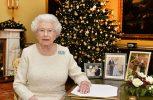 Το χριστουγεννιάτικο δώρο της Βασίλισσας Ελισάβετ στο προσωπικό της