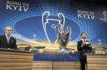 Αυτή είναι η κλήρωση των «16» του Champions League