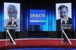 Δεύτερος γύρος προεδρικών εκλογών στη Χιλή