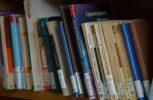 Αναβαθμίζεται ψηφιακά η Βιβλιοθήκη Λύσης