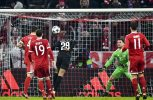 Champions League: Οκτώ ομάδες εξασφάλισαν πρόκριση στους «16», απόψε οι υπόλοιπες
