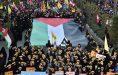 Χεζμπολάχ: χιλιάδες διαδηλωτές κατά ΗΠΑ για Ιερουσαλήμ