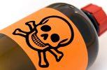 Εικοσιεπτάχρονος στην Ιταλία δηλητηρίασε θανάσιμα με θάλλιο τη θεία, τον παππού και τη γιαγιά του