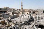 Νέος γύρος των ειρηνευτικών συνομιλιών για Συριακό