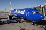 Αναγκαστική προσγείωση στη Φλόριντα