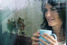 Τρόποι να μειώσετε την υγρασία στο σπίτι, χωρίς ούτε ένα ευρώ