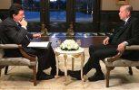 Κοτζιάς: Στο ΑΜΠΕ ήταν να μιλήσει ο Ερντογάν…