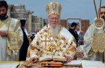 Την πραγματοποίηση του προσκυνήματος στην Παναγία Σουμελά ανακοίνωσε ο Οικουμενικός Πατριάρχης
