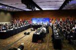 Σκληρότερες κυρώσεις μελετούν συμμετέχοντες στη σύνοδο Βανκούβερ