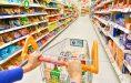 Αυτές είναι οι φθηνότερες υπεραγορές παγκύπρια