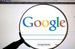 Google: Αλλαγές για αποφυγή πειρατείας