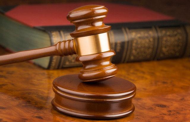 Ποινή φυλάκισης σε 22χρονο για υπόθεση διάρρηξης και κλοπής