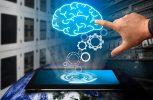 Αλλάζουν τα πάντα στα smartphones λόγω τεχνητής νοημοσύνης