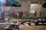 Κατέρρευσε το μεσοπάτωμα στο Χρηματιστήριο της Τζακάρτα