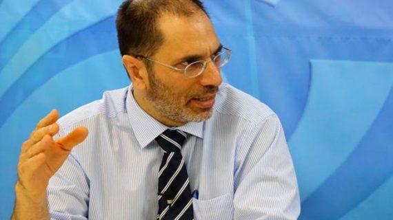 Γενικός Ελεγκτής: Στο ΤΑΕ Αρχηγείου διαβιβάστηκε η καταγγελία καναλάρχη