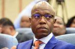 Παγώνει περιουσιακά στοιχεία $130 εκ. δικαστήριο Ν. Αφρικής
