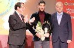 Η ΕΑΚ βράβευσε τους άριστους αθλητές για το 2017