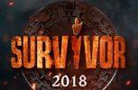 Survivor: Ποιοι θα είναι οι δύο νέοι Διάσημοι;