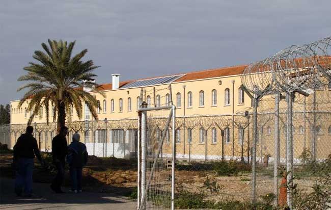 Υπ. Δικαιοσύνης: Δεν σταματά ο εκσυγχρονισμός των φυλακών- Ιανουάριο το σύστημα απενεργοποίησης κινητών