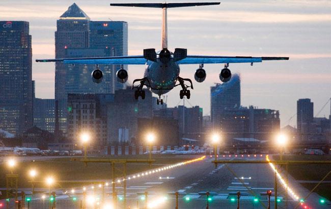 Λονδίνο: Κλειστό το Γκάτγουικ λόγω drone