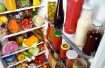 Οι τροφές υψηλής επεξεργασίας σχετίζονται πιθανώς με καρκίνο